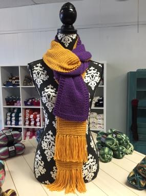 beginner-scarfs-garter-stockinett